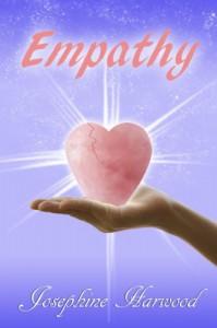 Empathy - Josephine Harwood