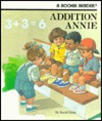 Addition Annie - David Gisler