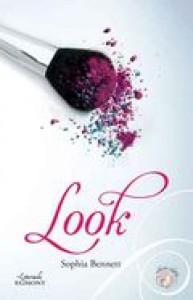 Look - Sophia Bennett