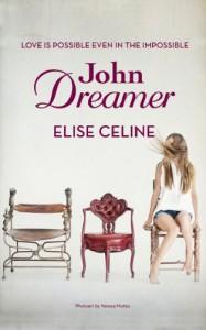 John Dreamer - Elise Celine
