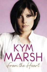 From the Heart - Kym Marsh