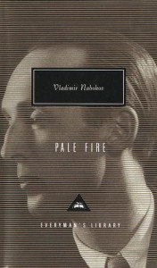 Pale Fire - Vladimir Nabokov, Richard M. Rorty