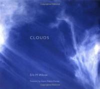 Clouds - Eric M. Wilcox