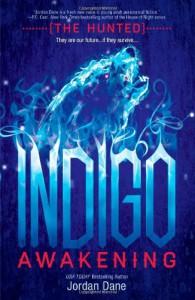 Indigo Awakening - Jordan Dane