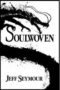 Soulwoven - Jeff Seymour