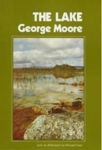 The Lake - George Augustus Moore