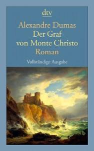 Der Graf von Monte Christo - Alexandre Dumas