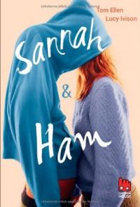 Sannah & Ham - Lucy Ivison  Tom Ellen