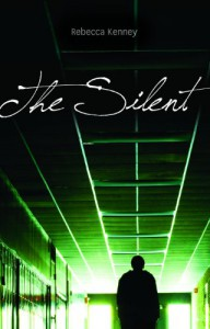 The Silent - Rebecca Kenney