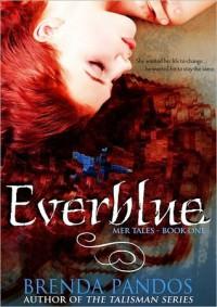 Everblue - Brenda Pandos