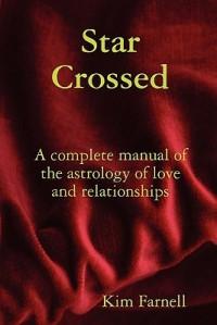 Star Crossed - Kim Farnell