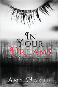 In Your Dreams - Amy    Martin