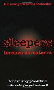 Sleepers - Lorenzo Carcaterra