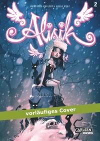 Winter - Hubertus Rufledt, Helge Vogt