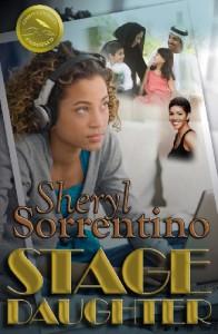 Stage Daughter - Sheryl Sorrentino