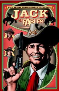 Jack of Fables, Vol. 5: Turning Pages - Bill Willingham, Matthew Sturges, Russ Braun, Tony Akins, José Marzán Jr., Andrew Pepoy