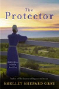 The Protector - Shelley Shepard Gray