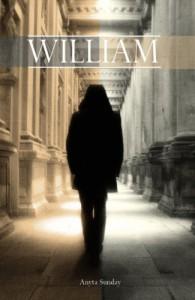 William - Anyta Sunday