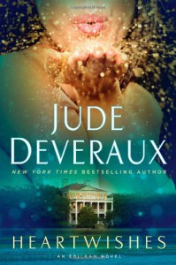 Heartwishes - Jude Deveraux