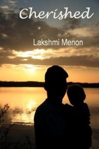 Cherished - Lakshmi Menon