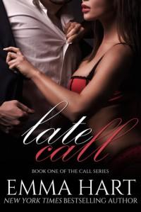Late Call - Emma  Hart
