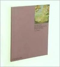 Italian Renaissance Painting: Colour Library - Sara Elliott, Sara Elliott