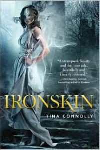 Ironskin -
