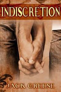 Indiscretion - Jack Greene