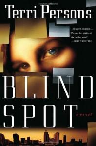 Blind Spot - Terri Persons