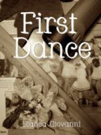First Dance - Bianca Giovanni