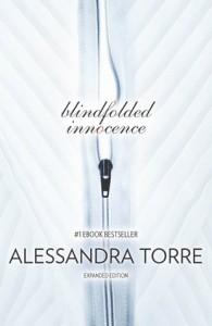 Blindfolded Innocence  - Alessandra Torre