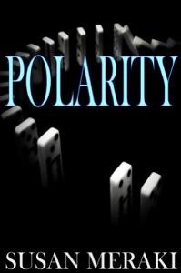 Polarity (Polarity Series) - Susan Meraki
