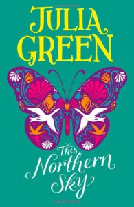 This Northern Sky - Julia Green