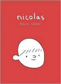 Nicolas -