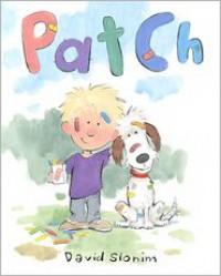 Patch - David Slonim
