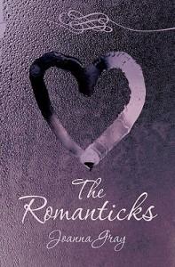 The Romanticks - Joanna Gray