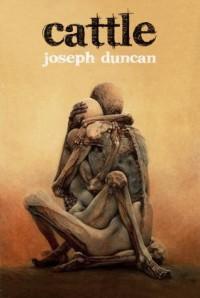 Cattle - Joseph Duncan