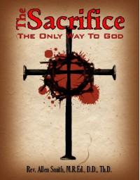 The Sacrifice - Allen  Smith