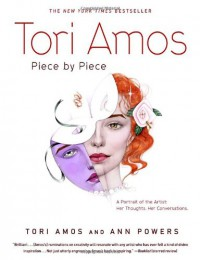 Piece by Piece - Tori Amos, Ann Powers