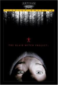 The Blair Witch Project - Daniel Myrick