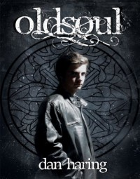 Oldsoul - Dan Haring