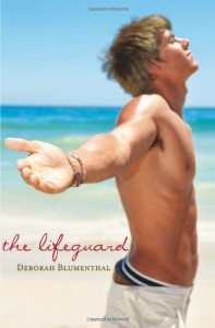 The Lifeguard - Deborah Blumenthal