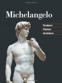 Michelangelo - Elena Capretti