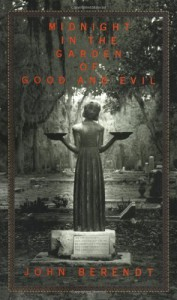 Midnight in the Garden of Good and Evil 1st (first) Edition by Berendt, John [1994] - John Berendt