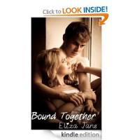 Bound Together - Eliza Jane