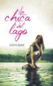 La chica del lago - Steph Bowe