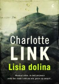 Lisia dolina - Charlotte Link