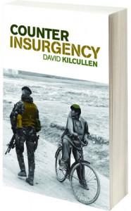 Counterinsurgency - David Kilcullen