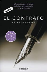 El contrato  - Catherine Bybee