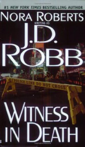 Witness in Death - J. D. Robb